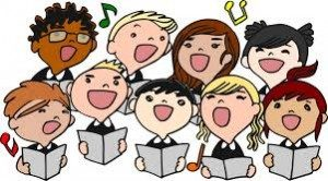 chorus-children-300x166