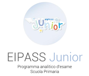 junioreipass_logo