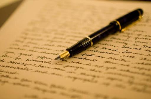 Lettera del Dirigente scolastico ai genitori e agli alunni in tempo di emergenza da Covid-19